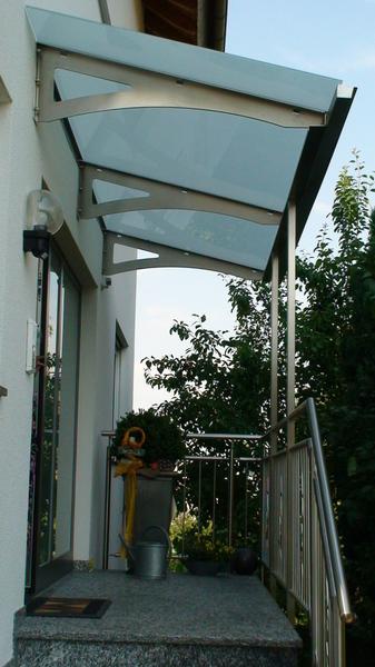 gel nder absturzsicherungen zaun zaunanlagen tore balkongel nder glasgel nder handl ufe. Black Bedroom Furniture Sets. Home Design Ideas